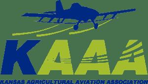 Kansas Agriculture Aviation Association