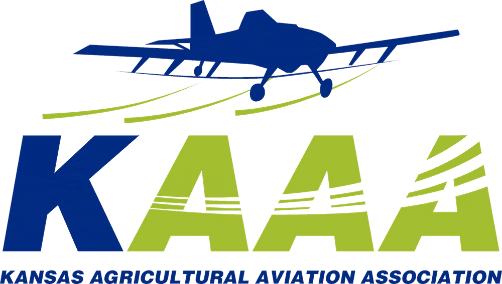Kansas Agriculture Aviation Association